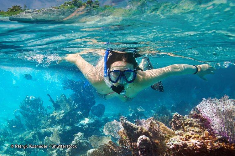 best-samui-snorkelling-beaches
